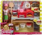 Dárková sada dětská Barbie