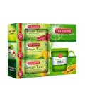 Čaje zelené Teekanne - dárková sada