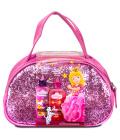 Dárková taška dětská Prinzessin Sternenzauber