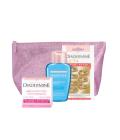 Dárková taška Diadermine