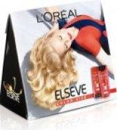 Taška dárková Color Vive Elséve L'Oréal