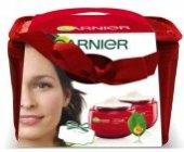 Taška dárková pleťová Skin Ultra Lift Garnier