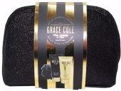 Dárková taška Grace Cole