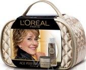 Taška dárková Dermo Expertise Age Perfect L'Oréal