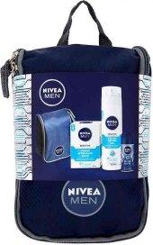 Dárková taška pánská Sensitive Cooling Nivea Men