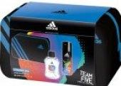 Taška dárková pánská Team Five Adidas