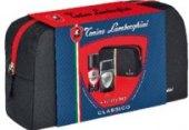 Taška dárková Classico Tonino Lamborghini