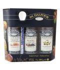 Dárkové balení džemů St. Dalfour