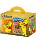 Dárkové balení Haribo