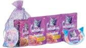 Balíček dárkový pro kočky Whiskas