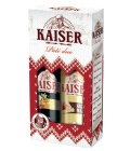 Dárkový balíček paštik Pate Kaiser