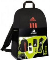 Batoh dárkový Adidas