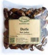 Datle Diana