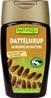 Datlový sirup bio Rapunzel