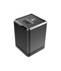 Datové uložiště NextDrive Plug