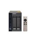 Datové úložiště QNAP TS-253A-4G