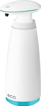 Dávkovač mýdla bezdotykový ECG BD 34