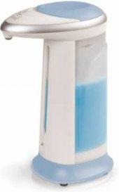 Dávkovač mýdla bezdotykový HomeLife Klasik HAP-2163