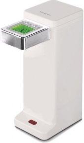 Dávkovač mýdla bezdotykový s LCD displejem SilverCrest