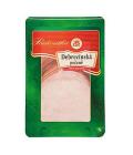 Debrecínská pečeně B-Unipack