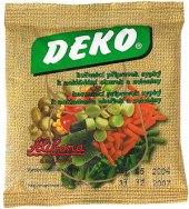 Deko Alibona