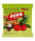 Deko steril Alibona
