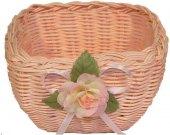 Dekorační košík Saleen