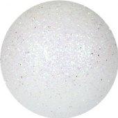 Dekorační sněhové koule