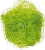 Dekorační tráva