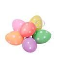 Dekorační vajíčka velikonoční