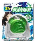 Osvěžovač vzduchu dekorativní Power Air