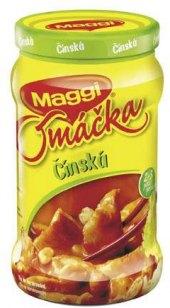 Omáčky Delikatesní Maggi