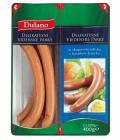 Párky delikatesní vídeňské Dulano