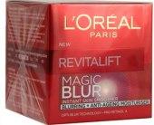 Krém pleťový proti stárnutí pleti Revitalift Magic Blur L'Oréal