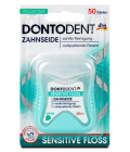 Dentální nit Dontodent