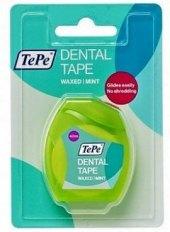 Dentální nit TePe