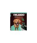 Dentální tyčinky pro psy Orlando