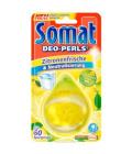 Osvěžovač do myčky Somat