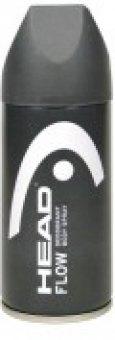 Deodorant sprej Head