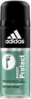 Deodorant sprej na nohy Adidas
