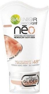 Deodorant krém Neo Garnier