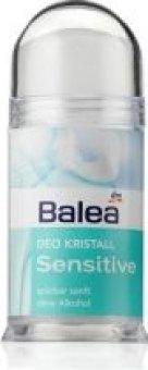 Deodorant krystal Balea