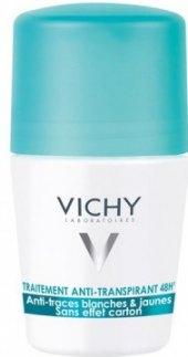 Deodorant kuličkový roll-on Vichy