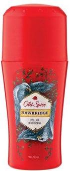 Deodorant kuličkový roll-on Old Spice