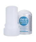 Deodorant minerální bio Purity Vision