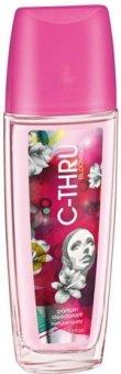 Deodorant parfémovaný C-Thru