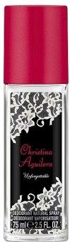 Deodorant parfémovaný dámský Christina Aguilera