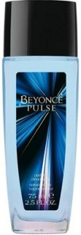 Deodorant parfémovaný dámský Beyoncé