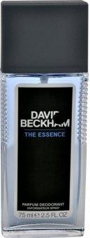 Deodorant parfémovaný David Beckham