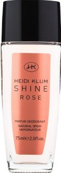 Deodorant parfémovaný Heidi Klum